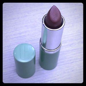 Brand New Clinique Bamboo Pink Lipstick